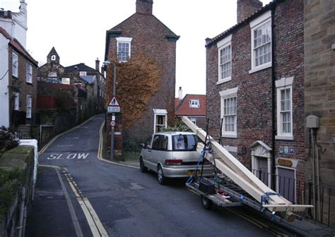 Cottages In Whitby With Parking by Free Parking Near Wynd Cottage