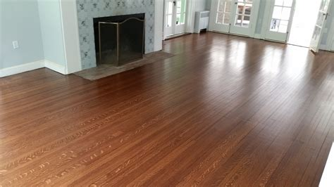 hardwood flooring west chester pa top 28 hardwood flooring west chester pa floor installation west chester pa flooring