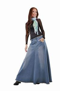 144 best Denim Skirts images on Pinterest | Denim skirts Jean skirts and Pleated skirt