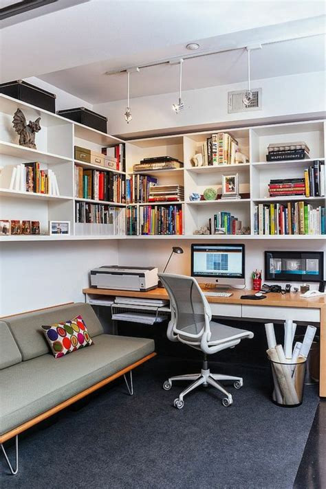 comment ranger bureau 1001 idées pour savoir comment ranger sa chambre des