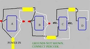Electrical Wiring Quiz