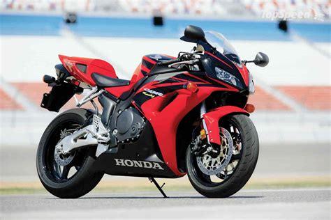 honda cbr 600cc 2006 2006 honda cbr1000rr fireblade moto zombdrive com