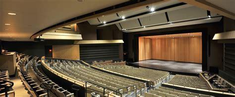 West Des Moines Valley High School Renovations   Weitz