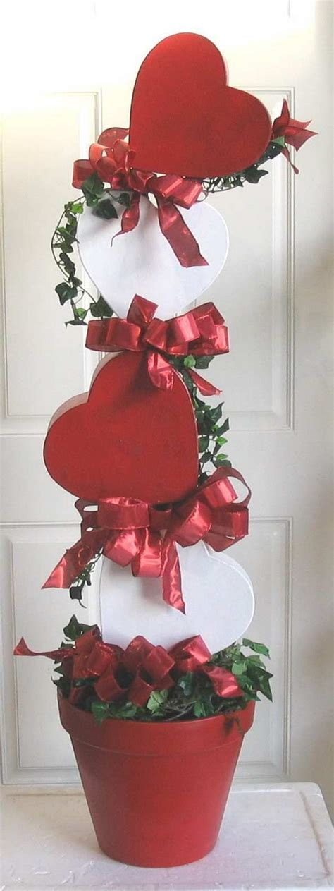 ideas  valentines day hative
