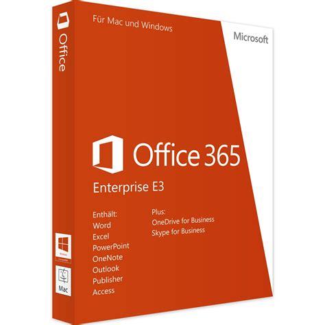 Microsoft 365 Apps For Enterprise Device License ...