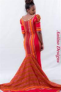 somali hidiya daqan dress for weddings somali fashion With somali wedding dress pictures