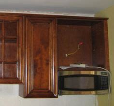 kitchen design layout transitional kitchen maple black stained shaker door 3700