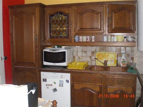 cuisine bourgoin meubles de cuisine encastre ameublement maison bourgoin