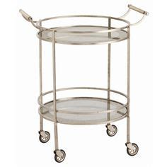 shabby chic bar cart 1000 images about luxury bar carts on pinterest bar carts southern homes and shabby chic homes