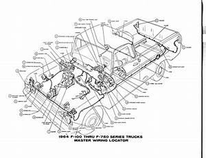 Category Ford Wiring Diagram   Circuit And Wiring Diagram