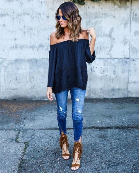 Casual Outfits 25 Practical u0026 Amazing Ideas [For Women]