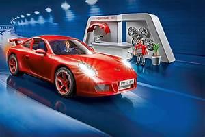 Voiture Playmobil Porsche : foto porsche 0 divers porsche 911 playmobil porsche 911 playmobil 008 ~ Melissatoandfro.com Idées de Décoration