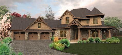 house designers unveil   house plans custom