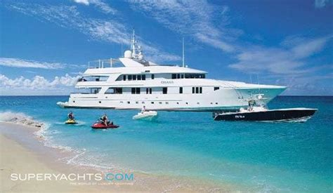 Charter Boat Ohana by Ohana Charter Yacht From The Show Below Deck Below