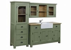 But Meuble De Cuisine : magasin de meuble de cuisine cuisine de france price list ~ Dailycaller-alerts.com Idées de Décoration