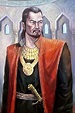 From Slave to Sultan: Baibars I - The Slave Warrior Who ...
