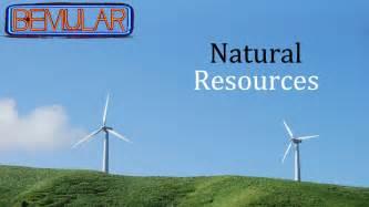 buy photo album bemular resources educational kids
