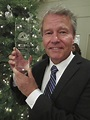 John Savage Honored For Humanitarian Work - Look to the Stars