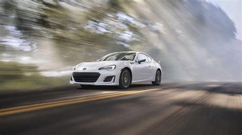subaru white car download wallpaper 1920x1080 subaru brz white car speed