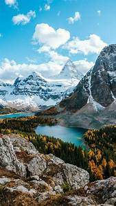 Mountain Landscape Nature (54 Wallpapers) – HD Desktop ...