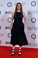 Rosie Marcel: Holby City actress' age, career, husband and ...