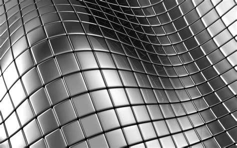 3d Wallpaper Texture Hd by Wallpaper Background Texture Wallpapers