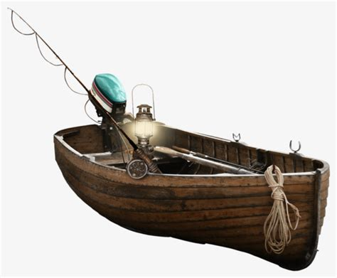 Boat Definition by High Definition Fishing Boat Boat Clipart Hd Fishing