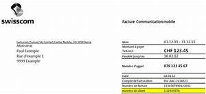 T Mobile Geschäftskunden Rechnung : g rez votre inscription dans l 39 annuaire t l phonique swisscom ~ Themetempest.com Abrechnung