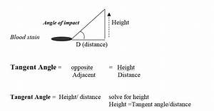 Measurement And Trigonometry