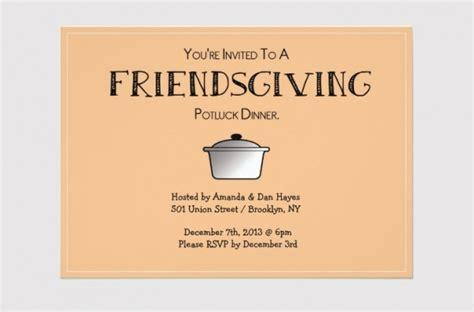 friendsgiving invitations jpg vector eps ai