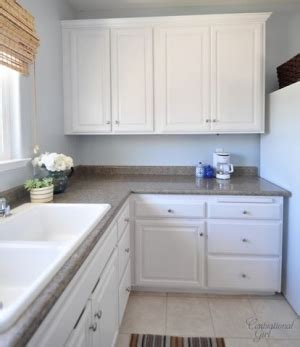 finishes for kitchen cabinets how to paint your kitchen cabinets 7199