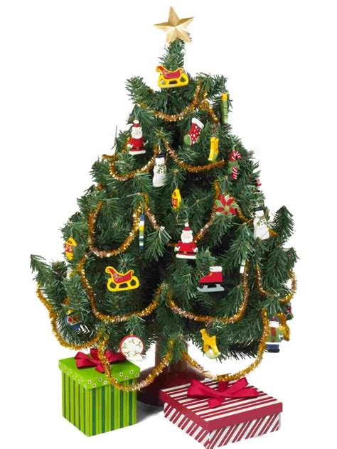 christmas tree set acccessory designed for 18 quot american