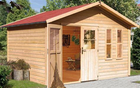 gartenhaus 50 qm gartenhaus 20 qm swalif gartenhaus 50 quadratmeter my 70 qm haus qm