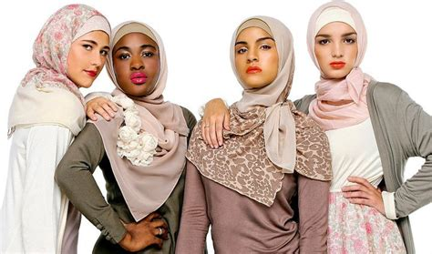 questions  wearing  hijab  youre  embarrassed   unveiled thought