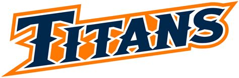 cal state fullerton titans mens basketball wikipedia