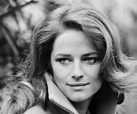 Charlotte Rampling Biography - Facts, Childhood, Family ...