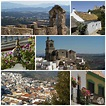 Highlights of Villages & Small Towns of Cadiz province ...