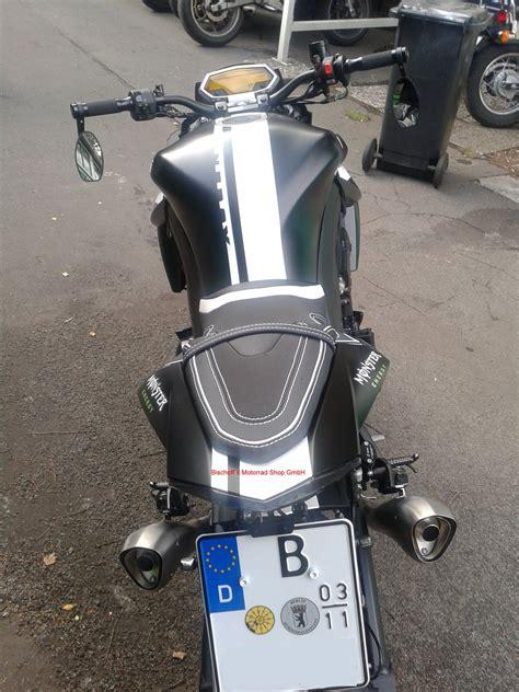 motorrad shop umgebautes motorrad kawasaki z1000 bischoff s motorrad shop gmbh 1000ps de