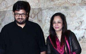 Smita Thackeray Wiki, Age, Husband, Family, Biography ...