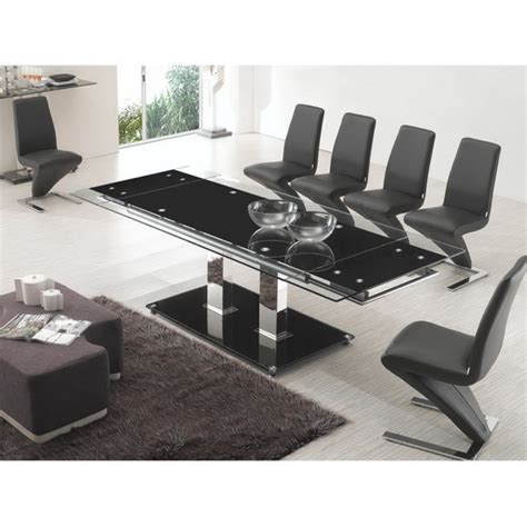 large dining tables home page furniture large dining