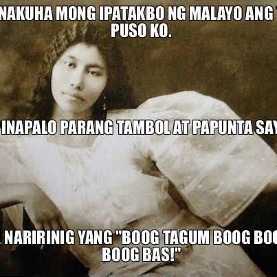 Pinoy Memes - pinoy meme on tumblr