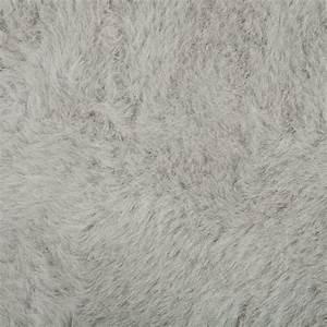 Tapis Fourrure Gris : tapis pilepoil en fausse fourrure forme carr tapis little b b s pu riculture ~ Teatrodelosmanantiales.com Idées de Décoration