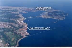 flower companies muroran port cruises hokkaido