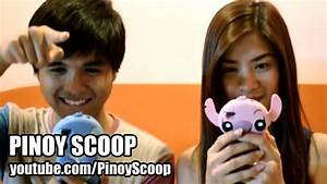 Jam Sebastian Of Jamich Diagnosed With Cancer - YouTube