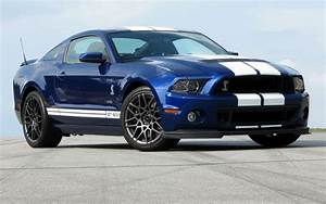 Ford Mustang Shelby Gt 500 2014 : 2013 ford shelby gt500 cars magazine ~ Kayakingforconservation.com Haus und Dekorationen