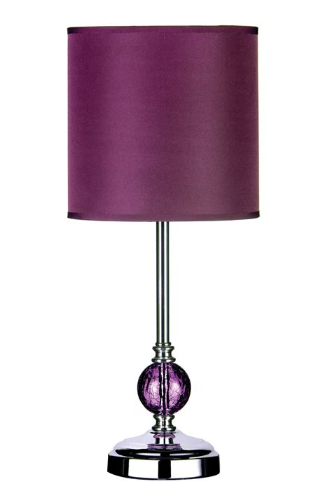 table lamps bedroom modern lighting modern minimalist tall
