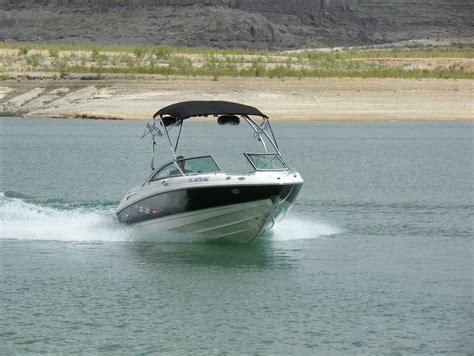 Best Utah Pontoon Boats by Blue Lake Boat Rental Related Keywords Blue Lake Boat