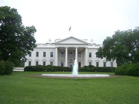 a la maison blanche la maison blanche passe au solaire 192 voir