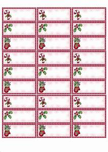 download avery christmas labels download clipbucket With christmas address labels free shipping