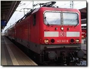 Straßenbahn Rostock Fahrplan : verkehrsverbindungen bahnverbindungen region rostock ~ A.2002-acura-tl-radio.info Haus und Dekorationen